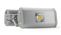 Светильники LED EM-ECO Matrix Prom Econom